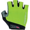Castelli Men's Entrata Glove