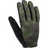 Louis Garneau Ditch Glove