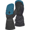 Black Diamond Women's Recon Mitt