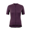 Sugoi Women's Essence Jersey - Small - Regal