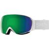 Smith I/O Mag S ChromaPop Snow Goggle