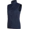 Mammut Women's Rime Light Insulation Flex Vest - Large - Peacoat