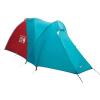 Mountain Hardwear AC Vestibule 2 Person Tent