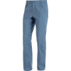 Mammut Men's Albula HS Pants - 34 - Dark Horizon