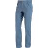 Mammut Men's Albula HS Pants - 38 - Dark Horizon