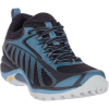 Merrell Women's Siren Edge 3 - 9.5 - Black / Bluestone