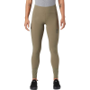 Mountain Hardwear Women's Chockstone Rock Tight - Small - Light Army