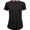 Pearl Izumi Women's Scape Top - Large - Black