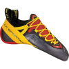 La Sportiva Men's Genius Shoe - 33 - Red