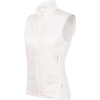 Mammut Women's Rime Light Insulation Flex Vest - XL - Bright White