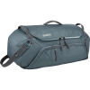 Thule Roundtrip Bike Gear Locker Bag