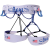 Beal Ghost Harness