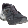Merrell Men's MQM Flex Shoe - 15 - Black