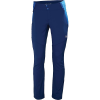 Helly Hansen Women's Skar Pant - Large - Catalina Blue