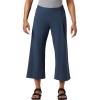 Mountain Hardwear Women's Railay Capri - XL - Zinc