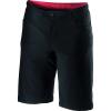 Castelli Men's Unlimited Baggy Short - Large - Black