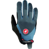 Castelli Men's Arenberg Gel LF Glove