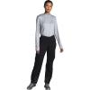 The North Face Women's Dryzzle FUTURELIGHT Full Zip Pant