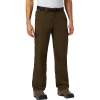Columbia Men's Silver Ridge Cargo Pant - 30x30 - Olive Green