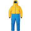 Marmot Men's Warmcube 8000M Suit