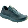 Arcteryx Women's Norvan LD 2 Shoe - 10 - Meta / Bioprism