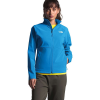 The North Face Women's Apex Nimble Jacket - XL - Clear Lake Blue