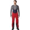 Mountain Hardwear Men's Exposure/2 GTX Pro Bib
