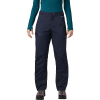 Mountain Hardwear Women's Exposure/2 GTX Active Pant