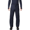 Mountain Hardwear Men's Exposure/2 GTX Active Pant - Medium Short - Dark Zinc