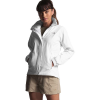 The North Face Women's Resolve 2 Jacket - XS - TNF White / TNF White