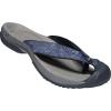 Keen Men's Waimea H2 Sandal - 11.5 - Camo / Navy