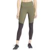 Eddie Bauer Motion Women's Movement Lux High Rise 7/8 Legging - L - Sprig