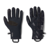 Mountain Hardwear WindLab Infinium Stretch Glove