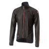 Castelli Men's Idro 2 Jacket - Large - Black
