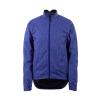 Sugoi Men's Zap Bike Jacket - Large - Whip Zap