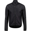 Pearl Izumi Men's Bioviz Barrier Jacket - XL - Black/Reflective Triad