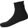 Helly Hansen HH Lifa Active 2-Pack Sport Sock 3/4 - 36-38 - Black