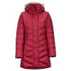 Marmot Women's Strollbridge Jacket - XS - Claret