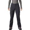 Mountain Hardwear Women's Stretch Ozonic Pant