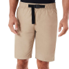 Oakley Men's Woven Buckle Short - 34 - Rye
