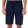 Oakley Men's Woven Buckle Short - 34 - Fathom