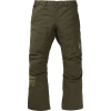 Burton Men's [ak] GTX Swash Pant