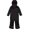 Burton Toddlers' Boy GTX Striker One Piece