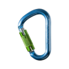Trango Regulock Triple Lock