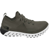 The North Face Men's Oscilate Shoe - 13 - New Taupe Green / TNF Black
