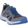Merrell Men's Hydrotrekker Shoe - 14 - Rock