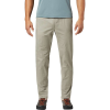 Mountain Hardwear Men's Cederberg Pull On Pant - Medium Short - Dunes