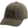 The North Face Men's Horizon Ball Cap