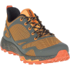Merrell Men's Altalight Knit Shoe - 9.5 - Orange