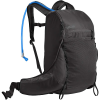 Camelbak Men's Fourteener Backpack